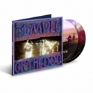 Temple Of The Dog 25th Anniversary Collection Available Today on UMe
