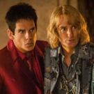 BWW Review: ZOOLANDER 2 is Stupid, Cameo-Filled Trip in All the Ways You'd Expect