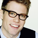 BWW Interview: Stage and TV Star BARRETT FOA to Perform in Cabaret Special Event Next Weekend