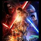 Hot Story: STAR WARS: THE FORCE AWAKENS Debuts Poster Plus Next Trailer Coming on Monday!