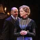 BWW Reviews: Priestley's Savage AN INSPECTOR CALLS Shows Continued Topicality At Everyman