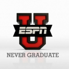 ESPNU Announces Coverage for Men's and Women's College Lacrosse Matchups