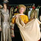 How Debbie Reynolds Saved 'Old Hollywood'