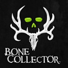 Five Seasons of BONE COLLECTOR Streaming For Free on CarbonTV