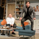 BWW Review: WHAT'S IN A NAME, Birmingham Rep