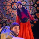 BWW Review: Ringing The Bells With THE HUNCHBACK OF NOTRE DAME at The Henegar Center