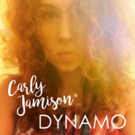 Carly Jamison Treats Fans to Exciting New Rock Music Today With Release of 'Dynamo'