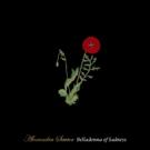Alexandra Savior Releases 'Belladonna of Sadness' Album on Columbia Records