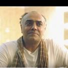 STAGE TUBE: Break a Leg! Presents Green Room Diaries with Rajit Kapur