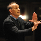 Rhode Island Philharmonic's Larry Rachleff To Conduct Schubert's UNFINISHED, Today