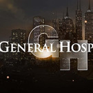 GENERAL HOSPITAL's 'Nurses Ball' Returns to ABC This May