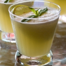 Marina's Menu:  National Margarita Day Recipe by Andrea Correale