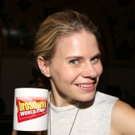 Broadway AM Report, 7/8/2016 - CHERRY ORCHARD, Brian Dennehy and More!