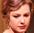 BWW Review: Antaeus Appropriately Goes Out With a Bang With a Strong HEDDA GABLER