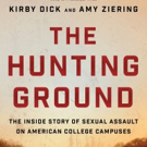 THE HUNTING GROUND is Released