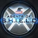 ABC's MARVEL'S AGENTS OF S.H.I.E.L.D. Grows by Double Digits to Deliver 3-Week Highs