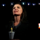 Photo Flash: First Look at CT Repertory Theatre's THE LARAMIE PROJECT Photos