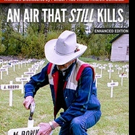 AN AIR THAT STILL KILLS is Released