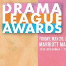 Drama League Nominees- What It All Means for the 2016 Tony Awards!