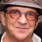 BWW Interview: Skylight's Gary Grossman Asserting His Passion Creating Safe Harbors For Nurturing New Talents