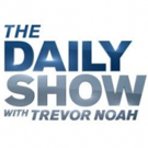 DAILY SHOW WITH TREVOR NOAH Set for 2-Week Road Trip to Cover National Conventions