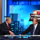 NFL Legends to Join Chris Berman on ESPN's Monday Night Countdown All Season