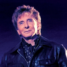 BWW World Premiere Exclusive: First Listen to Barry Manilow's 'Coney Island' from THIS IS MY TOWN