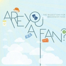 2015 Broadway Flea Market & Grand Auction Raises Record-Breaking Amount for BC/EFA