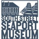 South Street Seaport Museum Cancels DOCK ROCKS Party