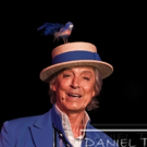 BWW Review: Tommy Tune Transfixes at The Rrazz Room at The Prince