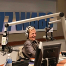Photo Coverage: Radio Legend Joey Reynolds Launches New Show on WABC