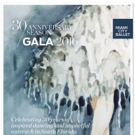Miami City Ballet to Host 30th Anniversary Gala, 1/23/2016