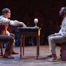 NYTW's NAT TURNER IN JERUSALEM to Host Post-Show '...And Justice For All?' Discussion