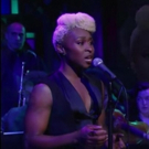 Tony Winner Cynthia Erivo to Perform at Oscar's Governors Ball