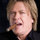 Ron White Returning to Van Wezel in January