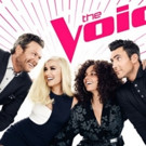 NBC Wins Monday in 18 - 49 & Total Viewers; THE VOICE Ranks as No. 1 Show