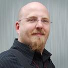 Lazarus Chernik Announced as Judge in the L. Ron Hubbard Illustrators of the Future Contest
