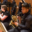 Philly Pops And Kimmel Center To Present All-City Jazz Festival