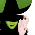 AUDIO: WICKED's Makeup Supervisor Craig Jessup, From The Macy's Counter To Broadway