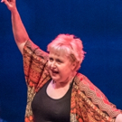 BWW Review: Joyful Praise for UNEXPECTED JOY at WHAT