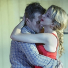Update: Nina Arianda & Sam Rockwell Out of FOOL FOR LOVE on Sunday