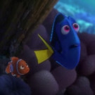 VIDEO: New FINDING DORY Trailer Celebrates Mother's Day