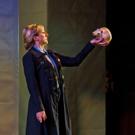 Shakespeare's Hamlet Opens July 29 in Santa Cruz