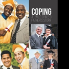 Dr. Bernie Wolfson Pens COPING: A WIDOWED FATHER'S STORY