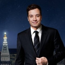 NBC's TONIGHT SHOW Generates Biggest Margin to Date Vs. 'Colbert'