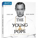 THE YOUNG POPE, Starring Jude Law, Coming to Digital Download, Blu-ray & DVD