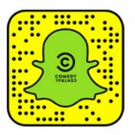 Comedy Central Expands Snapchat Discover Content Offerings with Original Series