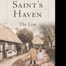 Christopher W. Jones Pens SAINT'S HAVEN: THE LINE