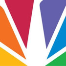 U.S. Figure Skating Championships Score on NBC Olympics Social