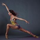 Pennsylvania BalletPrincipal Dancer Amy Aldridge Announces Retirement